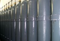 Đuro Đaković Aparati d.o.o. : Re-attestation of pressure vessels is performed in accordance with:
